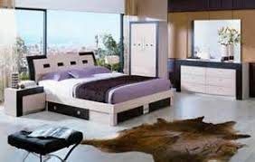 furniture plans bedroom modern bedroom furniture colour idea with view olpos design bedroom furniture building plans nifty diy
