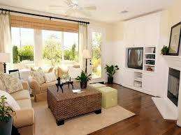 home decor ideas beautiful design decorating