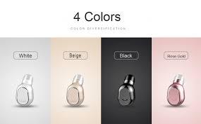 YOU FIRST <b>M8</b> Wireless Earphones <b>Bluetooth Headset</b> Sport Stereo ...
