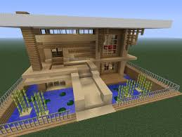 Cool Minecraft Houses to Build Cool Minecraft House Blueprints    Cool Minecraft Houses to Build Cool Minecraft House Blueprints