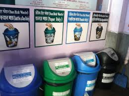 proper disposal of garbage essay  essay on solid waste management and environmental health