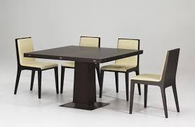 square modern dining tablejpg birdmansquaremoderndiningtable