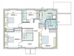 room layout planner living room design floor plan with living room office layout software free