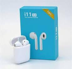 SNEEZE <b>TWS Wireless</b> with touch sensor Bluetooth <b>Headset</b> Price ...