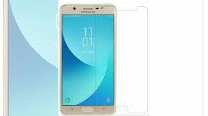 <b>Защитное стекло Neypo для</b> Samsung Galaxy j7 2017 купить в ...