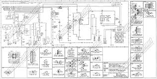 ford e van fuse diagram php ford factory wiring diagrams wiring diagram for 1977 ford f150 the wiring diagram 1979 factory cargo