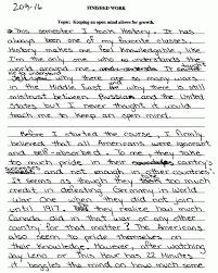 essay persuasive essay against abortion persuasive essay for essay persuasive abortion essay persuasive essay against abortion