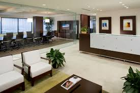 absolute office interiors 1000 images about cpp office decor furniture on pinterest reception desks office designs absolute office interiors