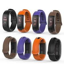 <b>T4 Real</b>-<b>time</b> Temperature Monitor <b>Smart Bracelet</b> Bluetooth IP67 ...