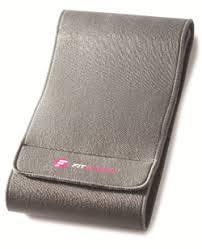 Миостимулятор пояс для похудения abgymnic абжимник