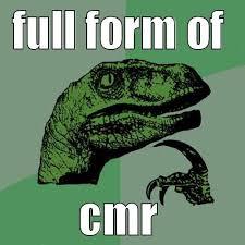 shekar.rascal's funny quickmeme meme collection via Relatably.com