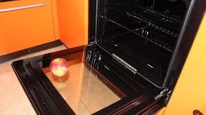 Как разобрать и почистить <b>духовую</b> дверцу плиты <b>Kaiser</b>. Nataly ...