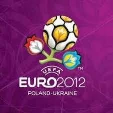 Euro 2012: Irlandia vs Kroasia, defensif vs ofensif - Berita