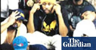 <b>Wu</b> can never go back | Music | The Guardian