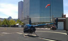 a helicopter pilot s path from student to dream job best instead of paying to fly you now get the opportunity to make money while building valuable flight time the problem getting your first job is that you