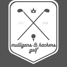 Mulligans & Hackers Golf Podcast