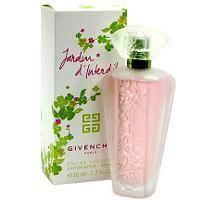 Купить духи <b>Givenchy Jardin d`Interdit</b> по наилучшей цене в ...