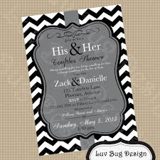 happy hour invitation template invitations card printable couple shower invitation wording