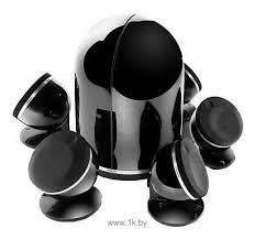 <b>Focal Pack Dome</b> 5.1 купить в Минске на 1K.by