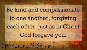 Image result for scripture - family