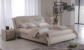 bedrooms furniture design new design ideas of leather bedroom furniture decoration home decor bedroom furniture design ideas