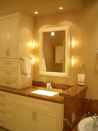 bathrooms lighting ideas awesome picture design images alluring home lighting design hd images