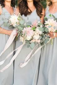perfect silver sage paint color showmeyourmumu silver sage bridesmaid dress mumuweddings