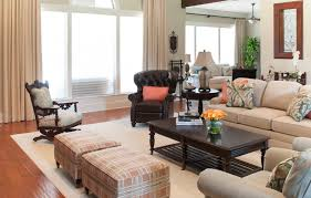Wooden Living Room Furniture Living Room Colonial Living Room Furniture Living Room Furniture