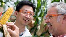 Agricultural Sciences | Professionals