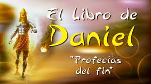 PROFECÍAS <b>DEL</b> FIN (LIBRO DE DANIEL # 33) - YouTube