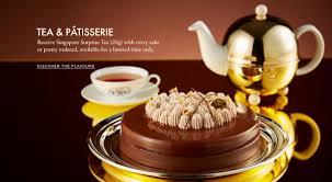 TWG Tea | Online Boutique | Luxury Teas & Tea Accessories
