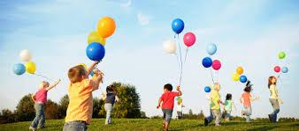 summer season in essay for kids short essay on summer season for kids yaowfus