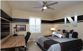 y handsome cool homemade bedroom ideas for excerpt girls bedroom ideas bedroom medium bedroom furniture teenage boys