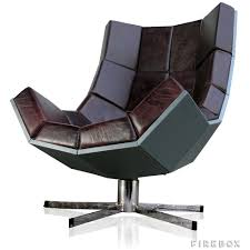 where to buy an office chair buy office computer