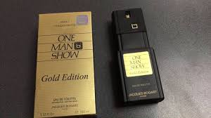 Jacques Bogart <b>One Man Show Gold</b> Edition - YouTube
