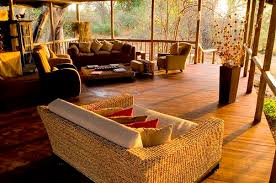 stunning african living room furniture on small house decoration ideas with african living room furniture african decor furniture