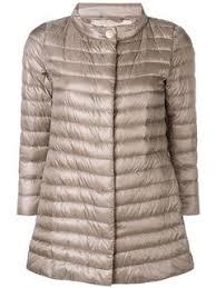 Женские <b>пальто Herno</b> — купить на Яндекс.Маркете