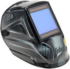 Купить <b>Маска</b> сварочная <b>Fubag Ultima</b> 5-13 Panoramic Black по ...