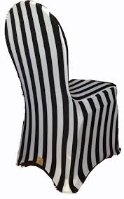 black and white striped shirt black and white striped chair covers black and white striped furniture
