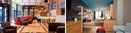 <b>Family</b>-Friendly Hotels in New York - New York Inspiration - the <b>best</b> ...