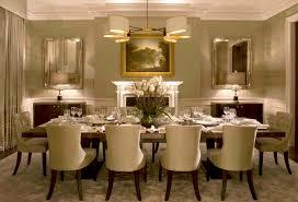Modern Formal Dining Room Sets Modern Formal Dining Room Design Of Formal Dining Room Set Modern
