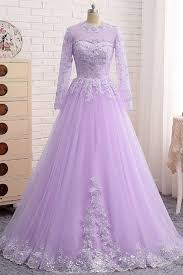 women long prom formal