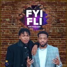 FYI FLI - For Your Information Financial Literacy & Investing