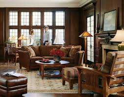 trditional living room ideas for small spaces with confortable brown sofa and oval table beautiful furniture small spaces living decoration living