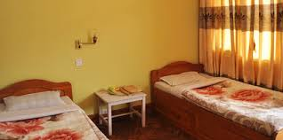 Image result for guest house rooms pictures
