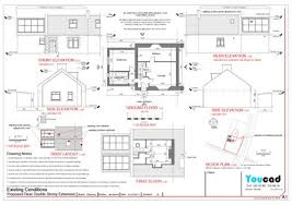 Commercial Building Plans  BIM Design  Building Architecture    Commercial Building Plans  BIM Design  Building Architecture Design  House Plans