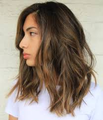 Hair Style Highlights 17 chic caramel balayage highlights 2017 top hairstyle ideas 8000 by wearticles.com