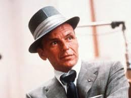 Review: <b>Frank</b> Sinatra - <b>Sinatra</b> '<b>65</b> (Commercial Marketing) | Music ...