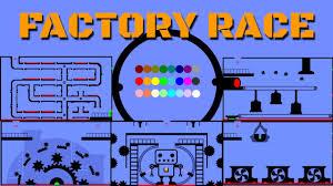24 <b>Marble Race</b> EP. 11: Factory Race - YouTube