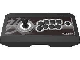 <b>HORI Real Arcade Pro</b> 4 Kai - PlayStation 4 - Newegg.com